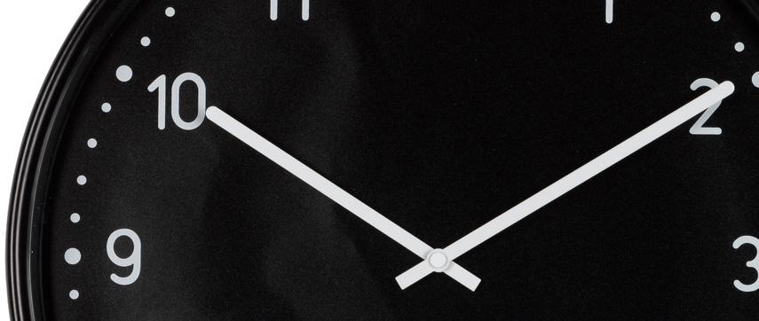 hodiny-budiky