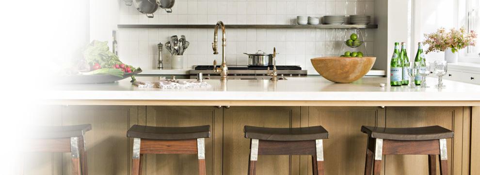 domacnost-kuchyn