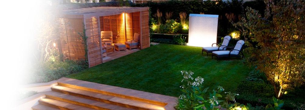 domacnost-zahrada