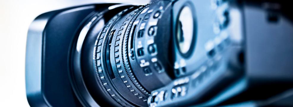 Mobily, Elektro - Foto a video