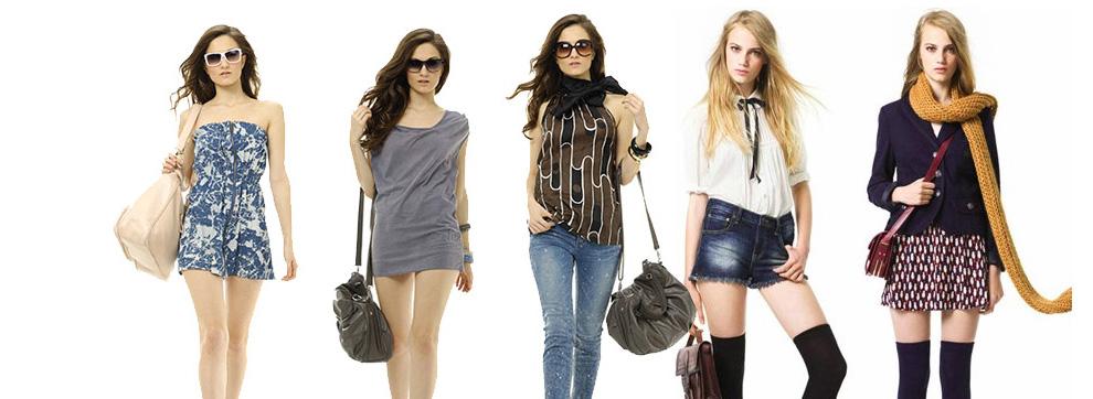 moda-damska-konfekce