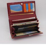 Dámská peněženka Vickaweb