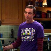tv-the_big_bang_theory