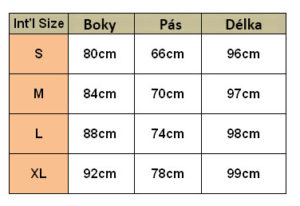 tabulka-velikostí